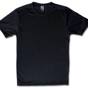 25ff4074aff35c Men's Underwear Archives - ET Reavis & SonET Reavis & Son
