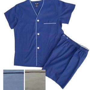 0b0598dc3f2e5b Men's Western Apparel - Shop Our Clothing For Men   E.T. Reavis ...