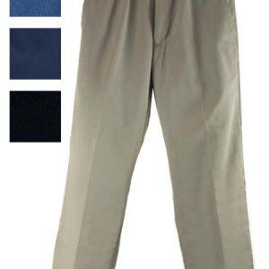 5410 – Men s Lord Daniel® Full Elastic Waist Pants Slacks 55147aa50