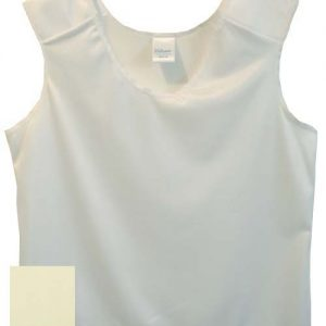 14b55db46a7e93 Full Cut Nylon Panties - Shop Our Underwear   E.T. Reavis & SonET ...