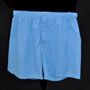 35b5b0baa6b142 752753 – GRANA® Men's Snap Waist/Snap Front Gripper Boxer Shorts