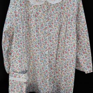 Nursing Home Clothing - Shop Our Hospital   Nursing Apparel  6d6e0fb28