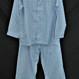 Men s Pajamas Archives - ET Reavis   SonET Reavis   Son 78e0d48a1